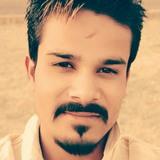 Rahul from Jodhpur   Man   23 years old   Gemini