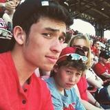 Evan from Auburn | Man | 23 years old | Aquarius
