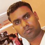 Moorty from Tiruvannamalai | Man | 29 years old | Pisces