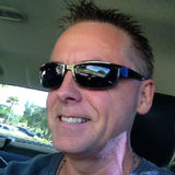 Alltherightstuff from Seminole   Man   57 years old   Aries