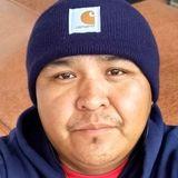Jaykee from Midland | Man | 22 years old | Scorpio