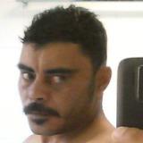 Michael from Coffs Harbour | Man | 36 years old | Sagittarius