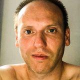Lookingfortop from Holborn | Man | 42 years old | Virgo