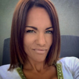 Audreystyliste from Mirabel | Woman | 40 years old | Aquarius