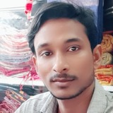Mondl from Baruipur | Man | 27 years old | Leo