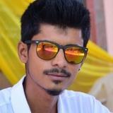 Dhada from Mysore | Man | 28 years old | Aquarius
