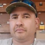 Padillagilax from Gardena | Man | 38 years old | Leo