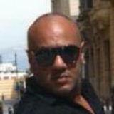 Blackbox from Leipzig | Man | 46 years old | Aquarius