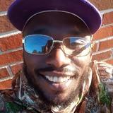 Lindseymariois from Warner Robins   Man   31 years old   Taurus
