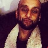 Sabz from Harrow Weald   Man   28 years old   Pisces