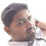Dhaval from Patan | Man | 27 years old | Taurus