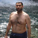 Abilooo from Dubai | Man | 40 years old | Leo