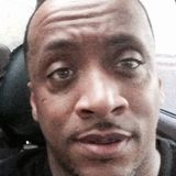 Mandel from Cape Girardeau   Man   47 years old   Aries