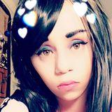 Tanisha from Fairfax | Woman | 25 years old | Taurus