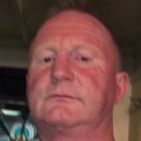 Mgorhamyh from Pawtucket | Man | 47 years old | Taurus