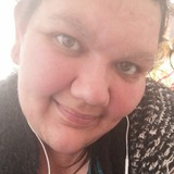 Lily from Dieppe | Woman | 33 years old | Scorpio