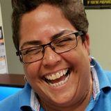 Sofie from Aventura | Woman | 56 years old | Gemini
