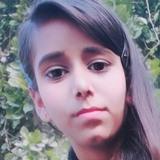 Bhomwatiyad16 from Ghaziabad   Woman   18 years old   Aries