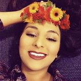 Salsitabelencita from Pensacola | Woman | 24 years old | Gemini