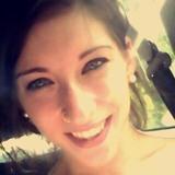 Jen from Waterville | Woman | 31 years old | Gemini