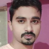 Rk from Shahada | Man | 27 years old | Sagittarius
