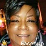 Sharon from East Orange | Woman | 72 years old | Scorpio