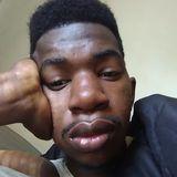 Mark from North Charleston | Man | 29 years old | Gemini