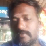 Saran from Srivilliputtur | Man | 40 years old | Taurus