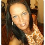 Marissa from Skokie   Woman   39 years old   Leo