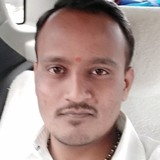 Sweety from Mysore | Man | 31 years old | Scorpio