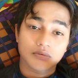 Satriambadheg from Tulungagung | Man | 24 years old | Sagittarius