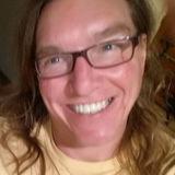 Thebigshort from Santa Cruz | Man | 46 years old | Aquarius