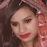 Monika from Rohtak | Woman | 31 years old | Sagittarius