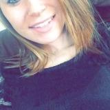 Alyssa from Keystone | Woman | 23 years old | Cancer