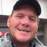 Viking from Heber City | Man | 43 years old | Sagittarius