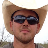 Countryguy from Wichita Falls | Man | 30 years old | Aries