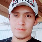 Jahseel from Hendersonville   Man   27 years old   Aries