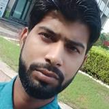 Mustjabsiddine from Nagina | Man | 21 years old | Scorpio