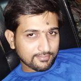 Dc from Jagadhri | Man | 31 years old | Virgo