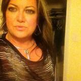 Letisha from Mead | Woman | 50 years old | Sagittarius