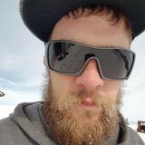 Dustin from Evanston   Man   26 years old   Virgo