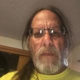 Bigdogdoz0U from Rapid City | Man | 61 years old | Taurus