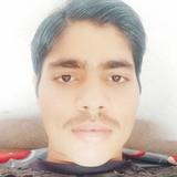 Ramvakil from Dhaulpur | Man | 24 years old | Virgo