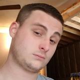 Devdog from Windsor | Man | 21 years old | Taurus