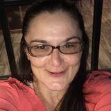 Ash from Spokane   Woman   37 years old   Gemini