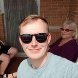 Billy from Bishops Stortford | Man | 25 years old | Gemini