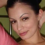 Landand from Minneapolis | Woman | 27 years old | Scorpio