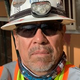 Gilolmedo19Q from Los Angeles | Man | 50 years old | Pisces