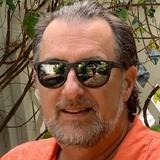 Scott from Ellicott City | Man | 60 years old | Sagittarius