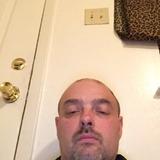 Redrush from Long Beach | Man | 54 years old | Leo